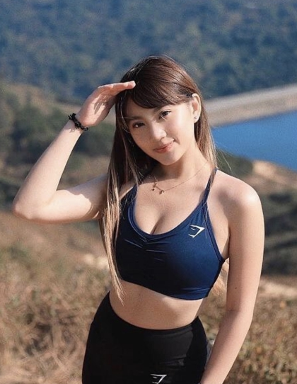chinese girl for marriage